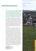 Gemengeblad Biissen - Administration-Communale-de-Bissen - Seite 3