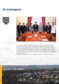 Gemengeblad Biissen - Administration-Communale-de-Bissen - Seite 4