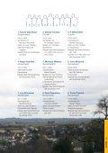 Gemengeblad Biissen - Administration-Communale-de-Bissen - Seite 5