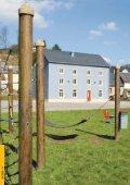 Gemengeblad Biissen - Administration-Communale-de-Bissen - Seite 6