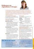 Gemengeblad Biissen - Administration-Communale-de-Bissen - Seite 7