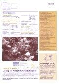 Gemeindeblatt Dezember 2011. - Evangelisch-reformierte ... - Page 6