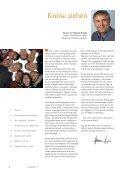 Kreise ziehen - Freundeskreis Missionarischer Dienste eV - Seite 2