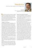 Kreise ziehen - Freundeskreis Missionarischer Dienste eV - Seite 3