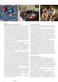 Kreise ziehen - Freundeskreis Missionarischer Dienste eV - Seite 4