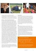 Kreise ziehen - Freundeskreis Missionarischer Dienste eV - Seite 5