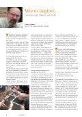 Kreise ziehen - Freundeskreis Missionarischer Dienste eV - Seite 6