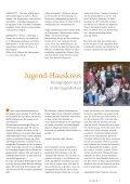 Kreise ziehen - Freundeskreis Missionarischer Dienste eV - Seite 7