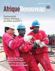 Africa-Renewal-Jan-2013-Fr