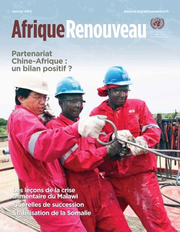 Africa-Renewal-Jan-2013-Fr
