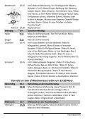 19.00 - pvfiels.cathol.lu - Seite 5
