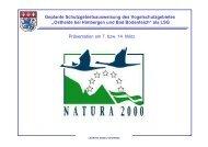 Vortrag Natura 2000 - März 2012 (pdf 5,78 - Uelzen