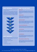 Genesis Slug Suppression Controller - Page 4
