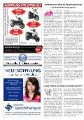 Huckarde diskutierte - Dortmunder & Schwerter Stadtmagazine - Seite 2
