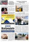 Huckarde diskutierte - Dortmunder & Schwerter Stadtmagazine - Seite 4