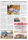 Huckarde diskutierte - Dortmunder & Schwerter Stadtmagazine - Seite 5