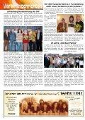 Huckarde diskutierte - Dortmunder & Schwerter Stadtmagazine - Seite 6