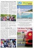 Huckarde diskutierte - Dortmunder & Schwerter Stadtmagazine - Seite 7