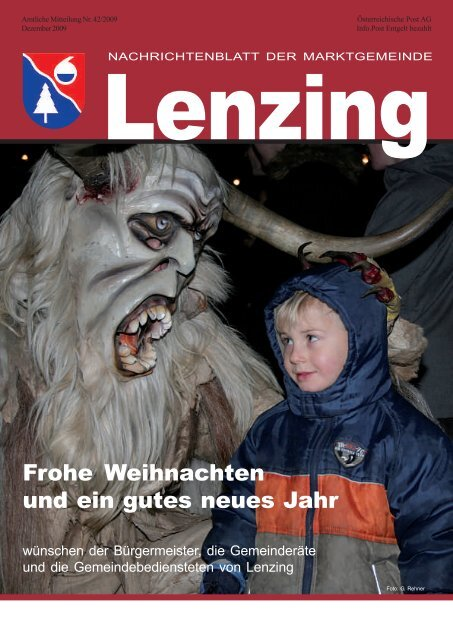 Escort In Lenzing Im - Single Aus Laakirchen
