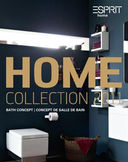 Bath Concept Concept De Salle De Bain Kludi Gmbh Co Kg
