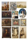 to download Antique Auction 15 - Dunbar Sloane - Page 5