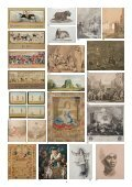 to download Antique Auction 15 - Dunbar Sloane - Page 6