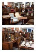 to download Antique Auction 15 - Dunbar Sloane - Page 7