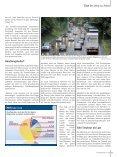 Der Weg zur Arbeit - und Handelskammer Nord Westfalen - Seite 2