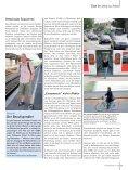 Der Weg zur Arbeit - und Handelskammer Nord Westfalen - Seite 4