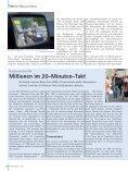 Der Weg zur Arbeit - und Handelskammer Nord Westfalen - Seite 5