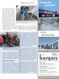 Der Weg zur Arbeit - und Handelskammer Nord Westfalen - Seite 6