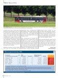 Der Weg zur Arbeit - und Handelskammer Nord Westfalen - Seite 7