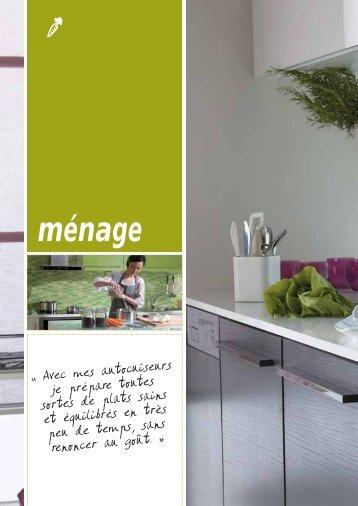 Télécharger catalogue en PDF - Fagor