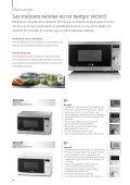 Cocina - Fagor - Page 3