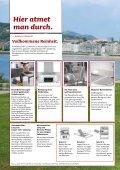 Katalog im PDF-Format herunterladen - Fagor - Seite 7