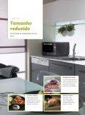 cozinha - Fagor - Page 7