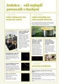 Varné desky - Fagor - Page 5