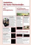 Katalog im PDF-Format herunterladen - Fagor - Seite 5
