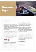 Voor een stijlvolle & functionele keuken - Fagor - Page 3
