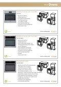Voor een stijlvolle & functionele keuken - Fagor - Page 5