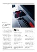 Katalog im PDF-Format herunterladen - Fagor - Seite 3