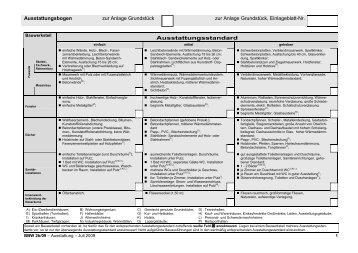 BBW 2b-09.pdf