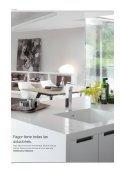 Descargar catálogo en pdf - Fagor - Page 3