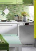 Dishwashers - Fagor - Page 2