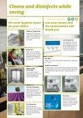 Dishwashers - Fagor - Page 5