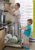 Dishwashers - Fagor - Page 6