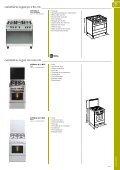Télécharger catalogue en PDF - Fagor - Page 2