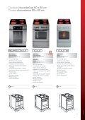 Cocinas: dos soluciones en una - Page 2