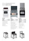 Cocinas: dos soluciones en una - Page 3