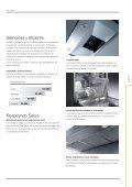 Descargar catálogo en pdf - Fagor - Page 6
